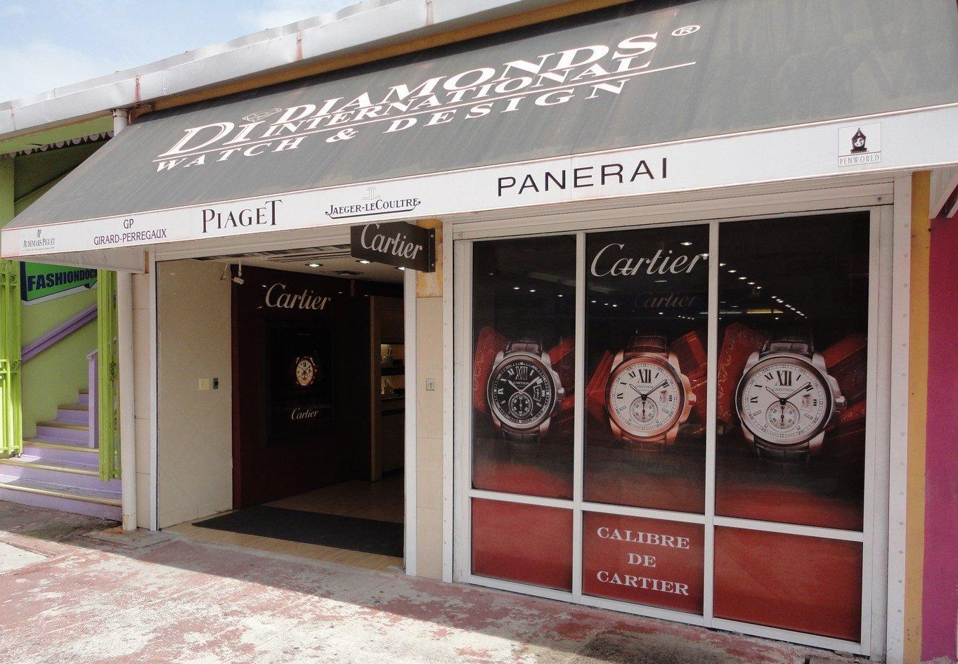DI-Antigua-Calibre-Window-1