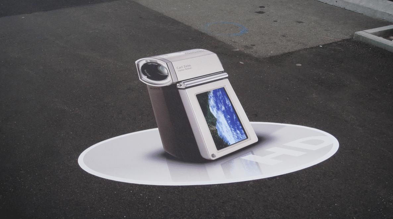 carpet graphic